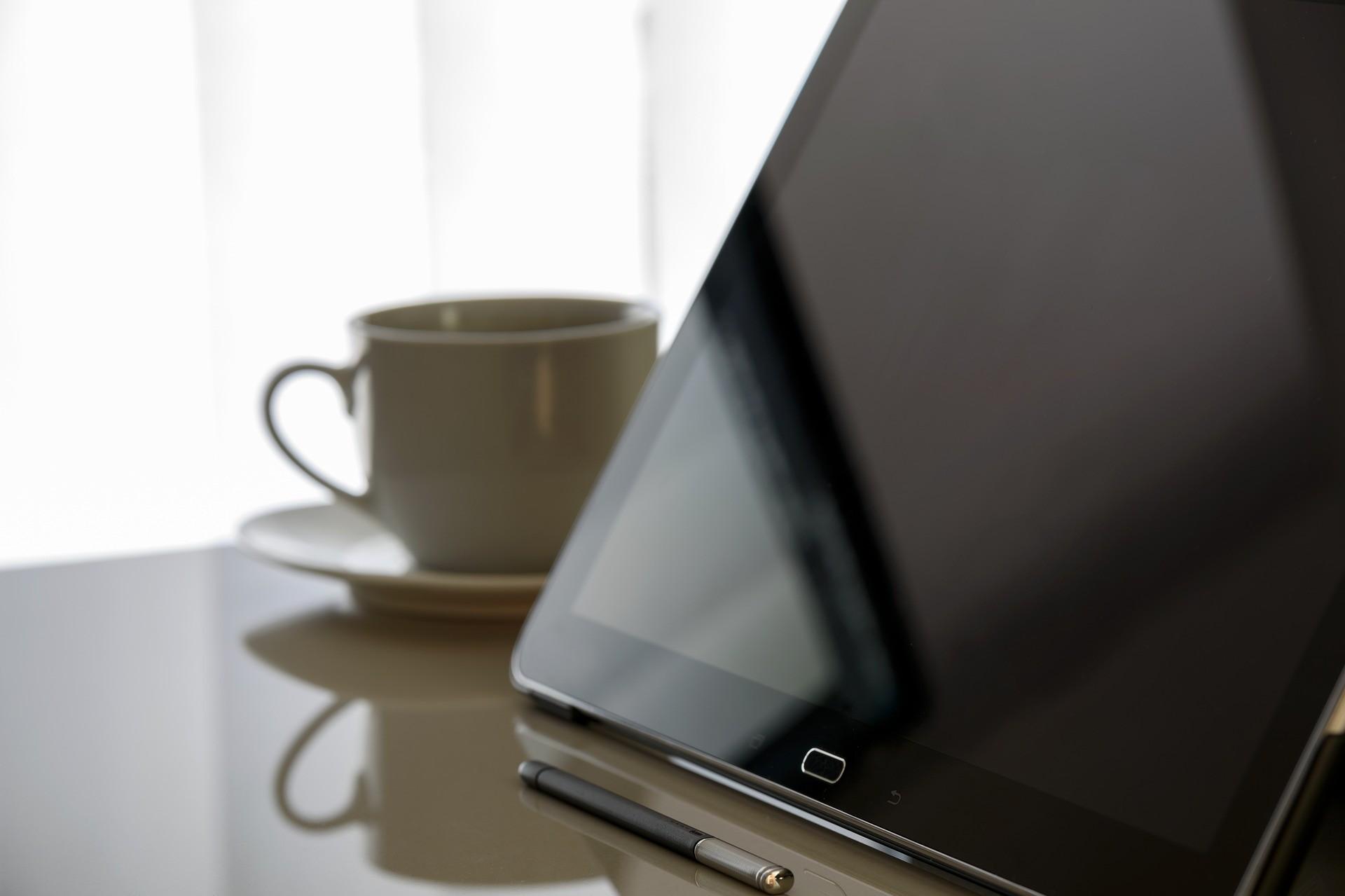 Empresa multinacional de serviços  online oferece cursos para empresários