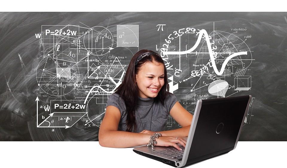 Educação do Futuro: Estamos no caminho certo?