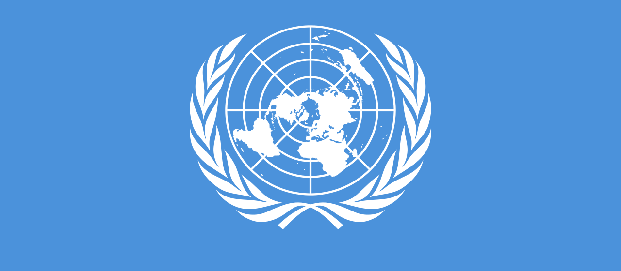 Os novos princípios de responsabilidade bancária da ONU
