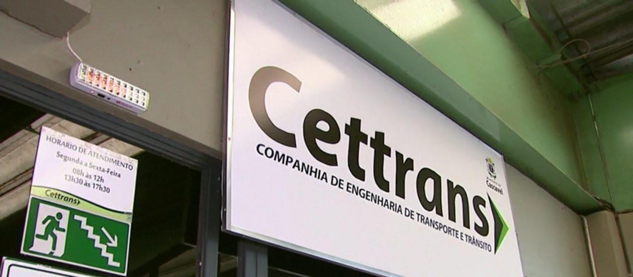 Transição de servidores da Cettrans para Transitar é aprovada na Câmara