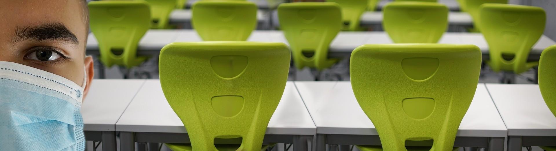 Educação: o fosso tecnológico que nos separa