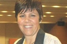 Inês de Paula fala das ações à frente do Conselho Municipal dos Direitos da Mulher