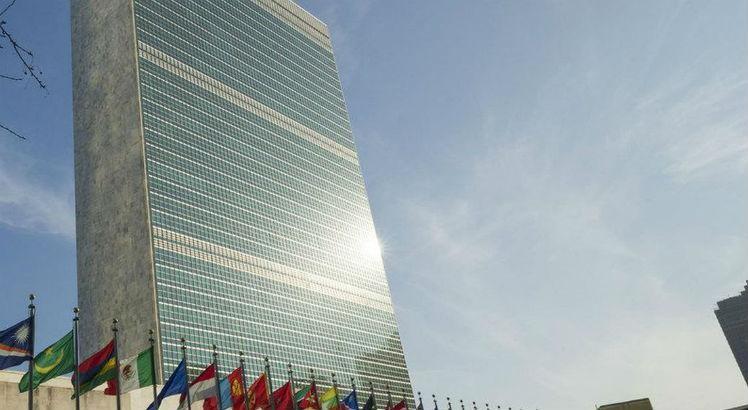 Cúpula do Clima: 87 das maiores empresas do mundo se comprometeram a cumprir metas climáticas
