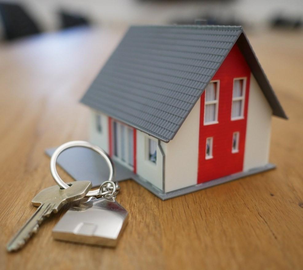 Fraude imobiliária: Tabelião, corretor e banco podem ser punidos