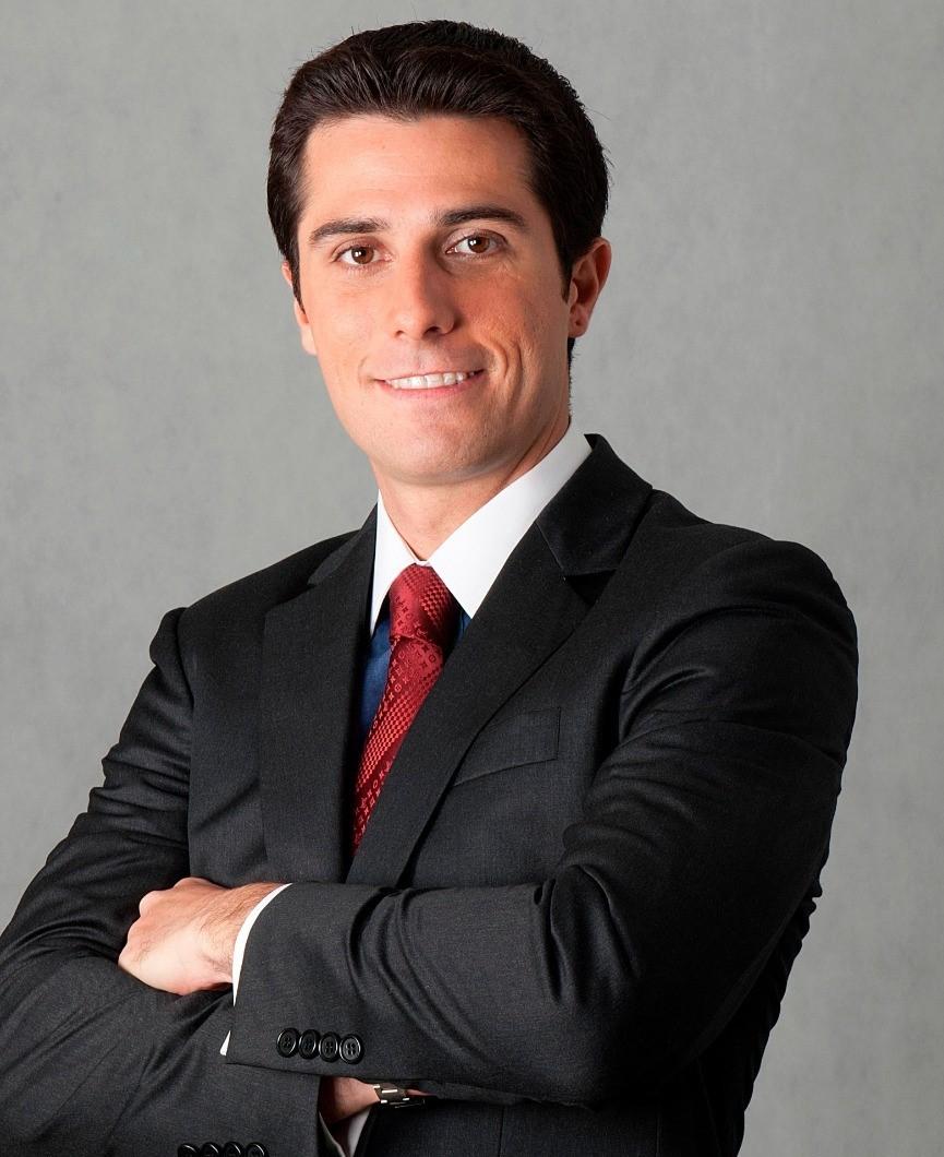57 milhões de doses da coronavac serão distribuídas de forma gratuita por transportadoras de São Paulo