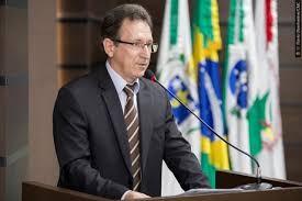 LDO: Comissão de Finanças define prazo para emendas e convoca audiência