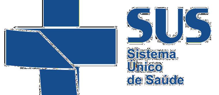 Sancionada lei que obriga o SUS realizar exames de diagnóstico de câncer em no máximo 30 dias