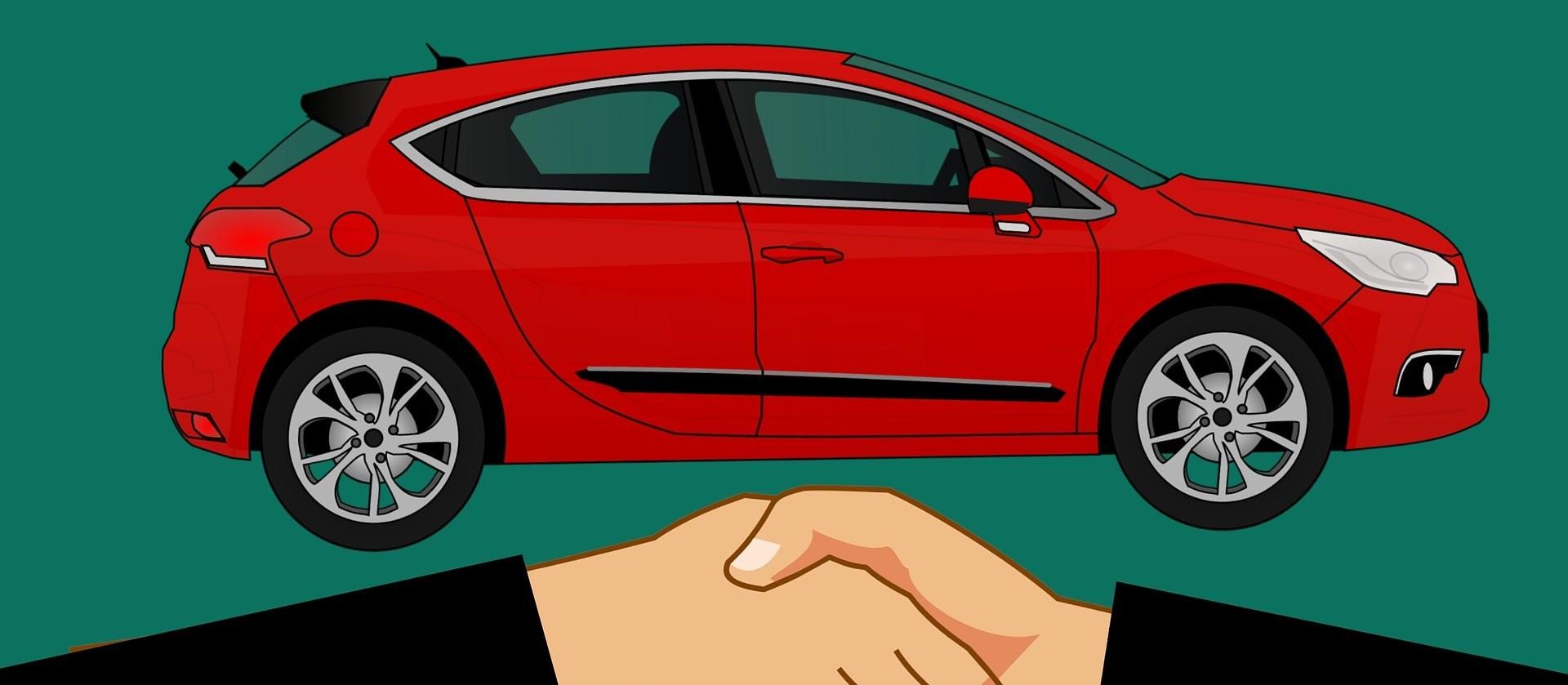Compra de veículo usado exige atenção, alerta Procon