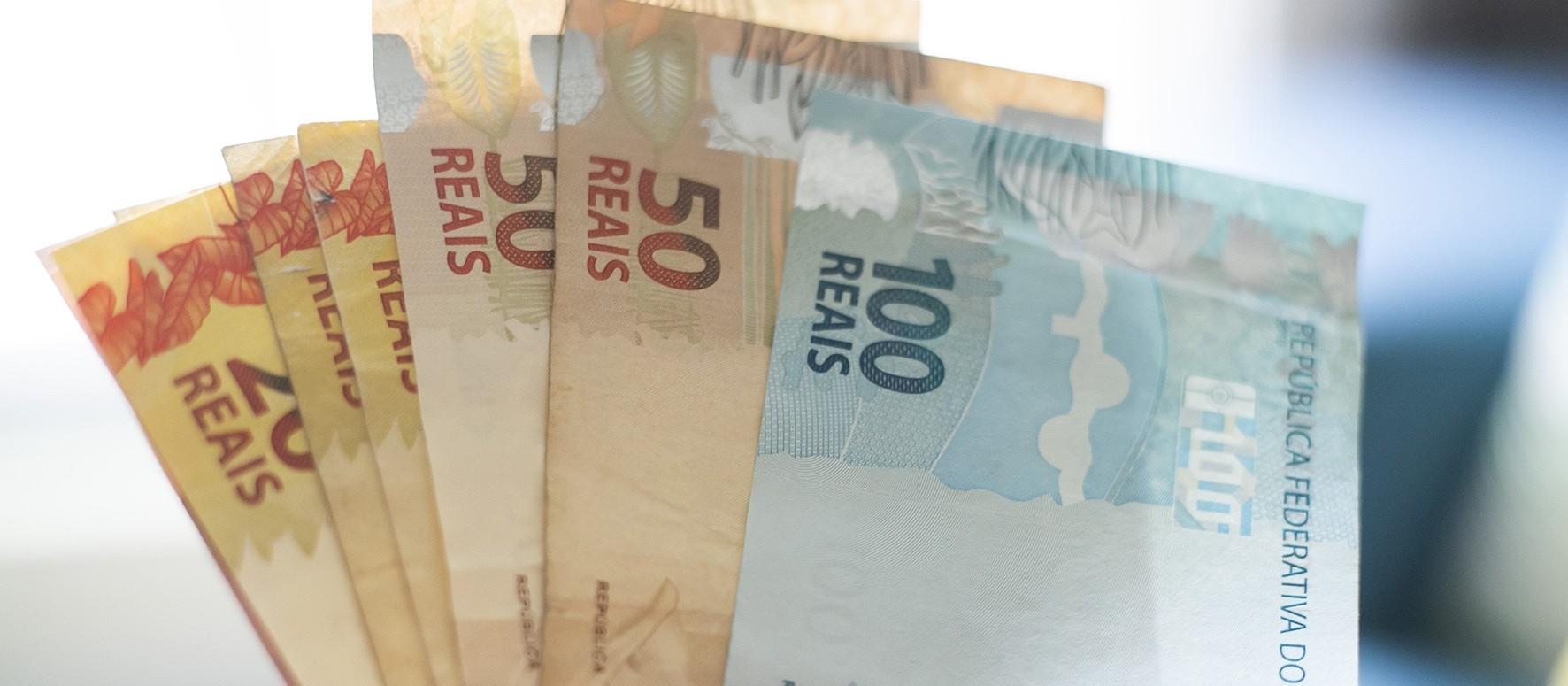 Governo Federal mantém alíquota zero do IOF para operações de crédito