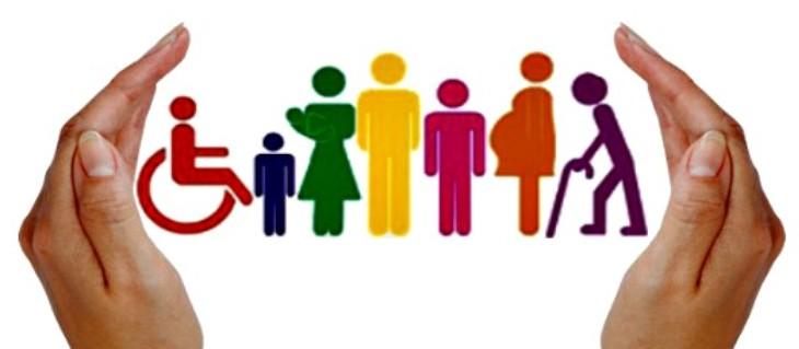 Prefeitura  de Cascavel  assina repasse de R$ 2,6 milhões para entidades de assistência social
