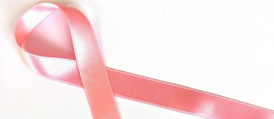 Feira do Teatro: agendamento de mamografias será disponibilizado no evento