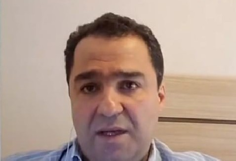"""""""A força do agro contribuiu para amenizar as perdas na economia paranaense em 2020"""""""