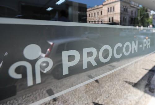 Procon-PR multa banco em R$ 90 mil por empréstimos não solicitados