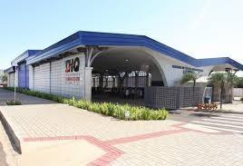Prefeitura implanta o Projeto Terminal Cidadão nos terminais de transbordo