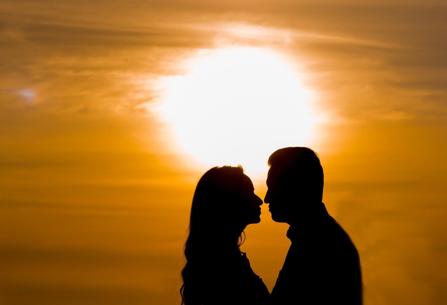 Empresas e entidades cascavelenses se unem em campanha para fortalecer o comércio local neste Dia dos Namorados