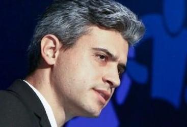 """""""O grande objetivo é fomentar a inovação"""", diz presidente da ACIC"""