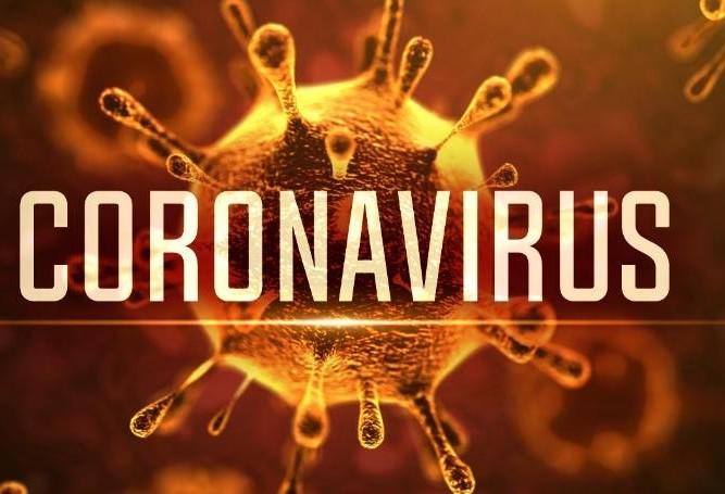 Cascavel confirma mais dois casos de coronavírus e chega ao total de 7 pacientes de Covid-19