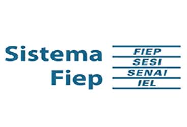 Fiep lança 25ª Sondagem Industrial no Paraná