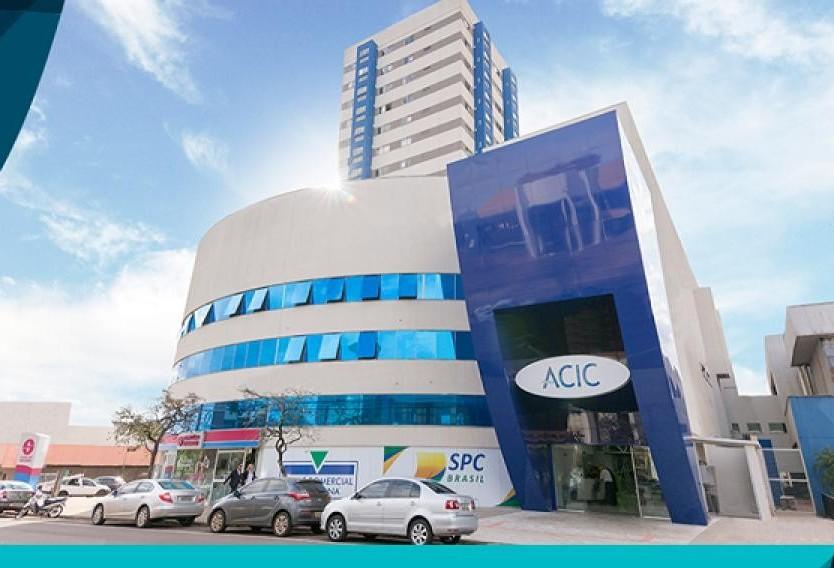Autoridades políticas e lideranças empresariais enaltecem o envolvimento da ACIC nas mais diversas causas