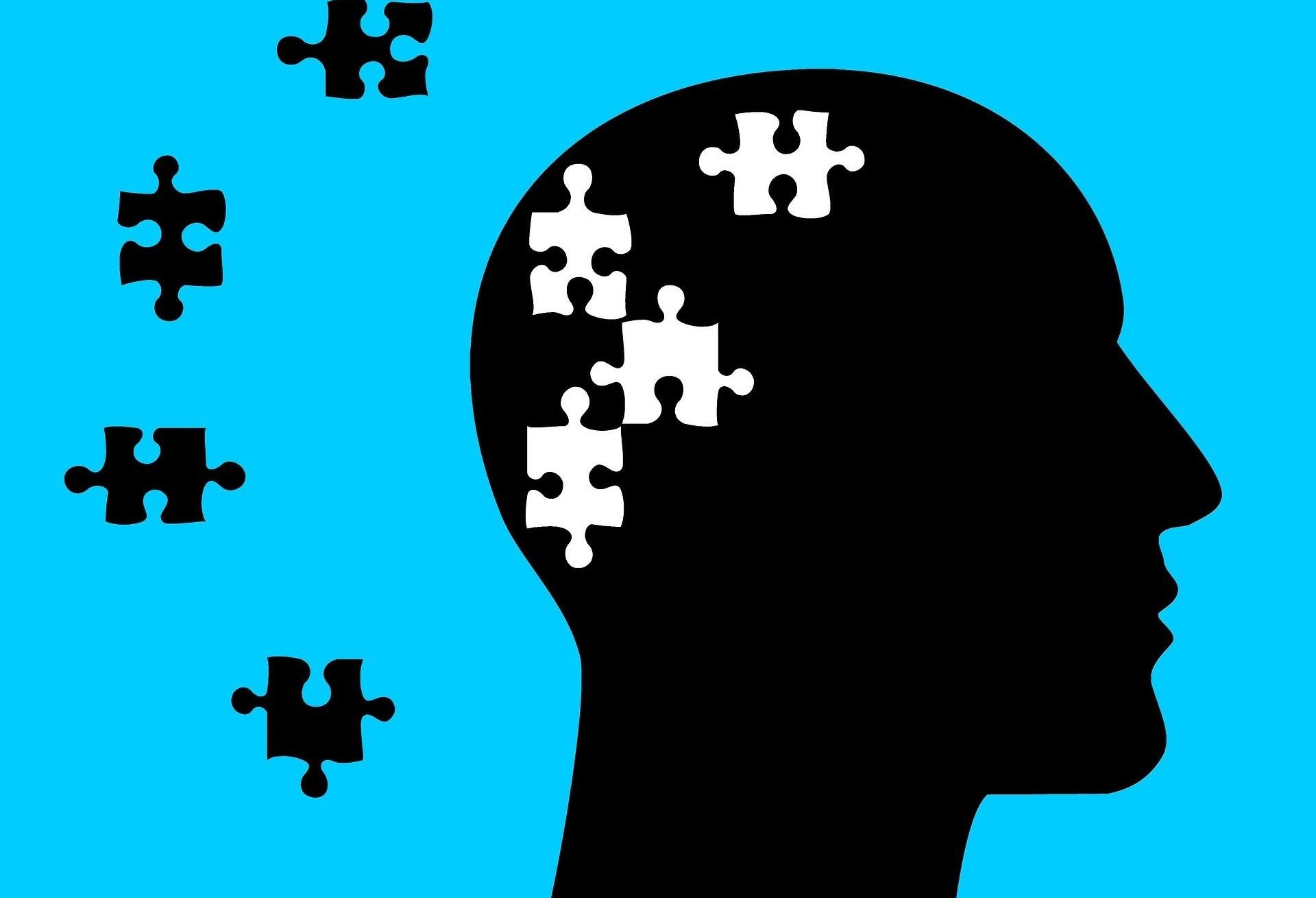 Psicóloga dá dicas para lidar com Ansiedade de Desempenho, quadro que tem se tornado mais comum durante a quarentena