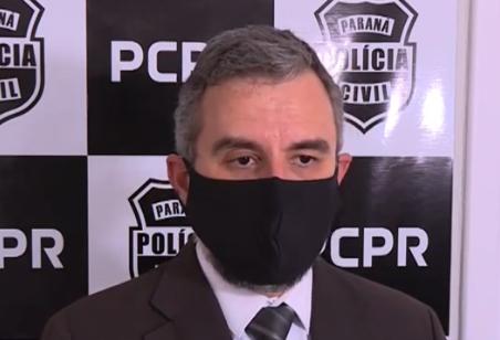 Funcionários são suspeitos de fraude em cartórios no Paraná
