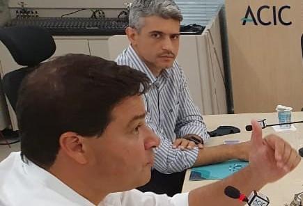 Duplicação de seis quilômetros da 277,  sentido Curitiba, vai custar R$ 65 milhões