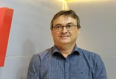 """""""As contas da prefeitura de Cascavel encerram o exercício superavitárias"""""""