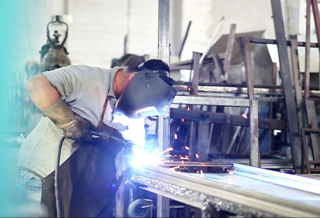 Processo licitatório para implantação de empresas no novo Parque Industrial acontece nesta quinta-feira