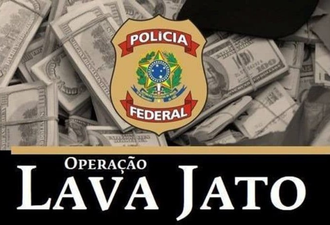 66ª fase da Lava Jato mira gerentes de Banco