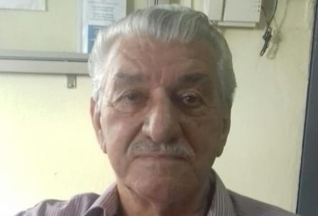 Dercio Galafassi relata como era Cascavel na década de 50