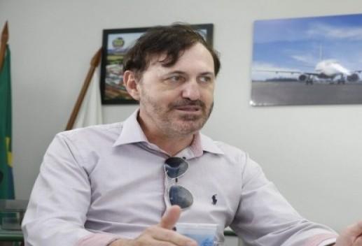 Qual o índice de reajuste da tarifa do transporte coletivo em Cascavel ?