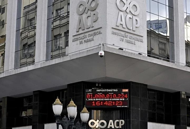 ACP pede na justiça prorrogação de tributos municipais
