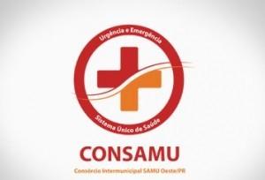 Inscrições para o concurso do Consamu ficam abertas até 19 de fevereiro