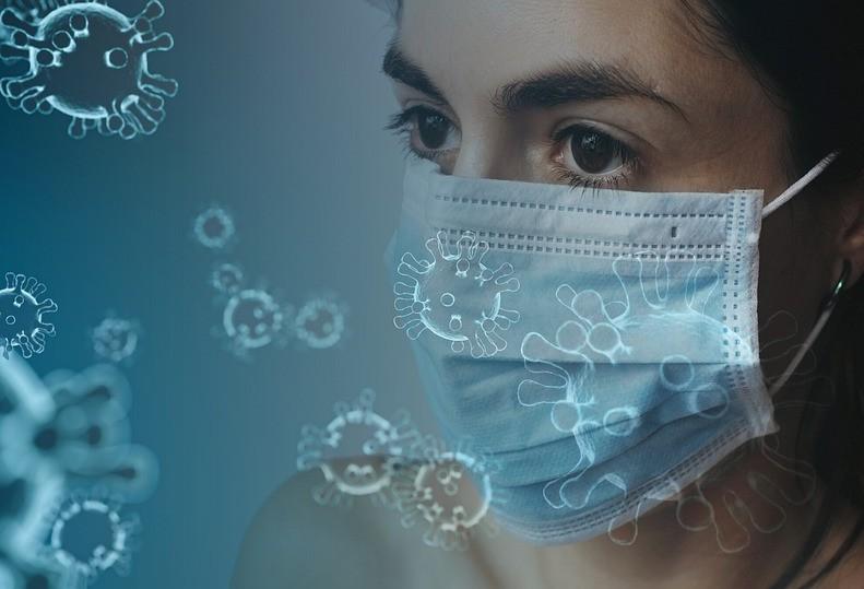 Cascavel chega a 10 casos confirmados de coronavírus