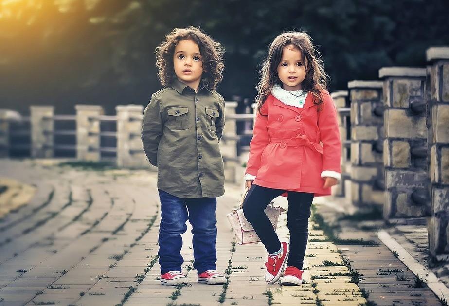 Dia das crianças deve alavancar as vendas no comércio de Cascavel