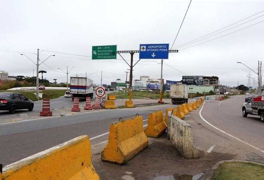 Governo Estadual retoma obras paralisadas desde 2014