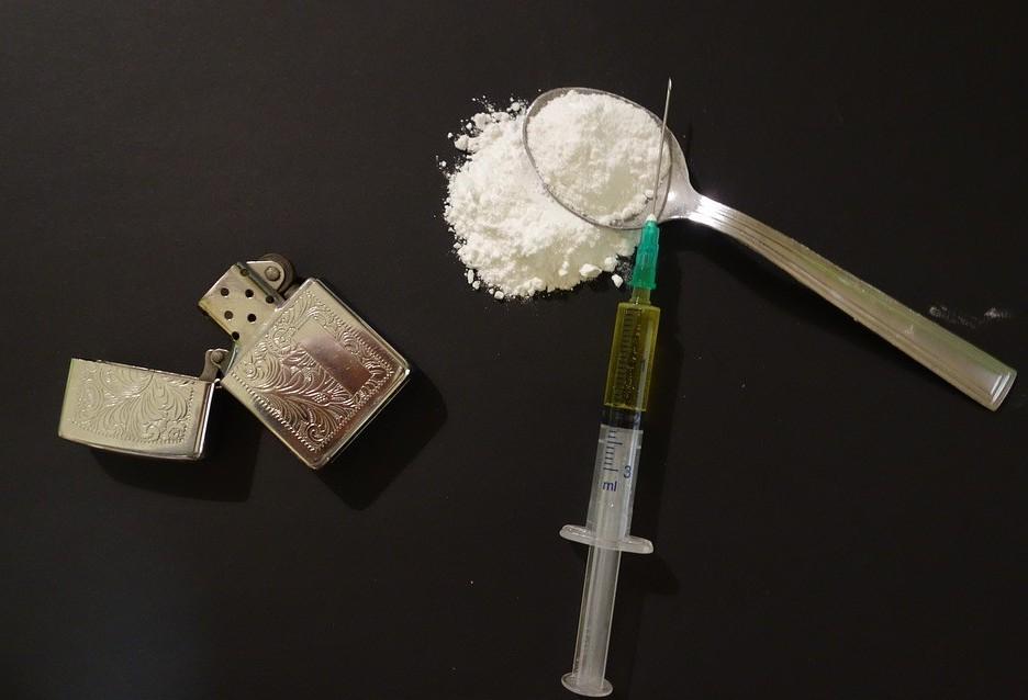 Drogas: quem usa?