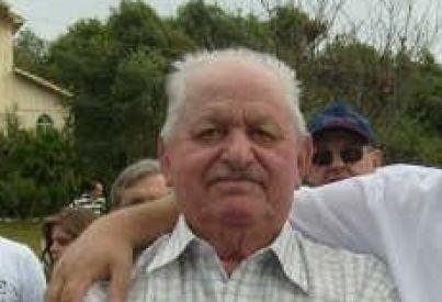 Morre ex-vereador de Cascavel, Érico Ricardo Marcon