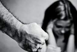 Feminicídio e estupro podem se tornar crimes imprescritíveis