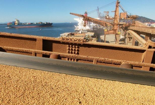 SRB pede retirada do agronegócio da PEC do fim da Lei Kandir