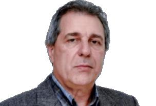 """""""Vamos zerar as perdas do ano passado e o Brasil deve crescer, efetivamente, nos próximos anos"""""""