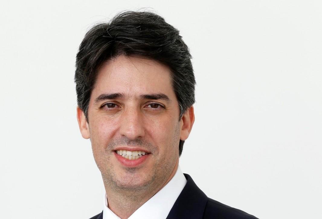 Secretário de Planejameneto do Paraná destaca empenho do governo para obras no Trevo Cataratas