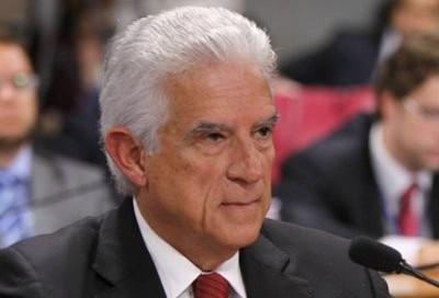 """""""Processo de impeachment é exagero, agora a conduta do presidente é lamentável"""",diz Bueno"""