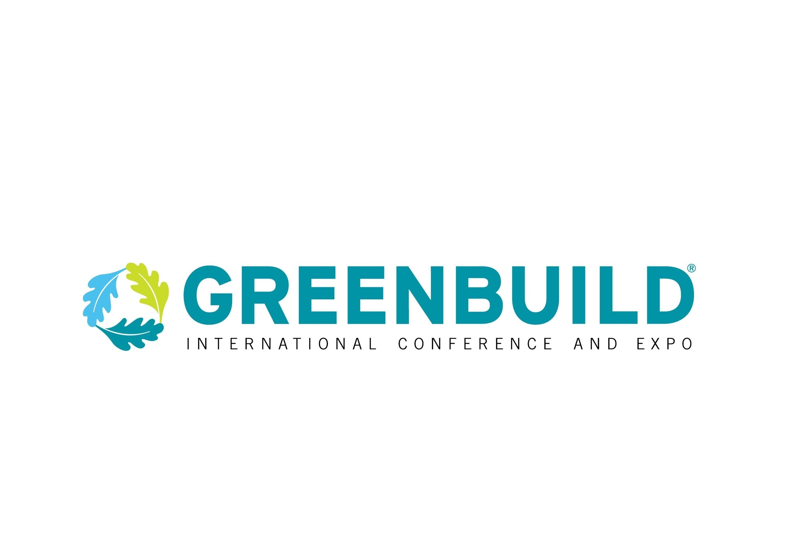 Conheça o Greenbuild International Conference and Expo