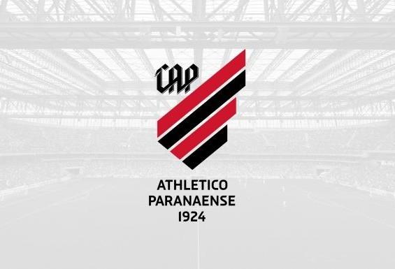 Athletico comemora gol de Cirino, alta de Petraglia e salto de duas posições
