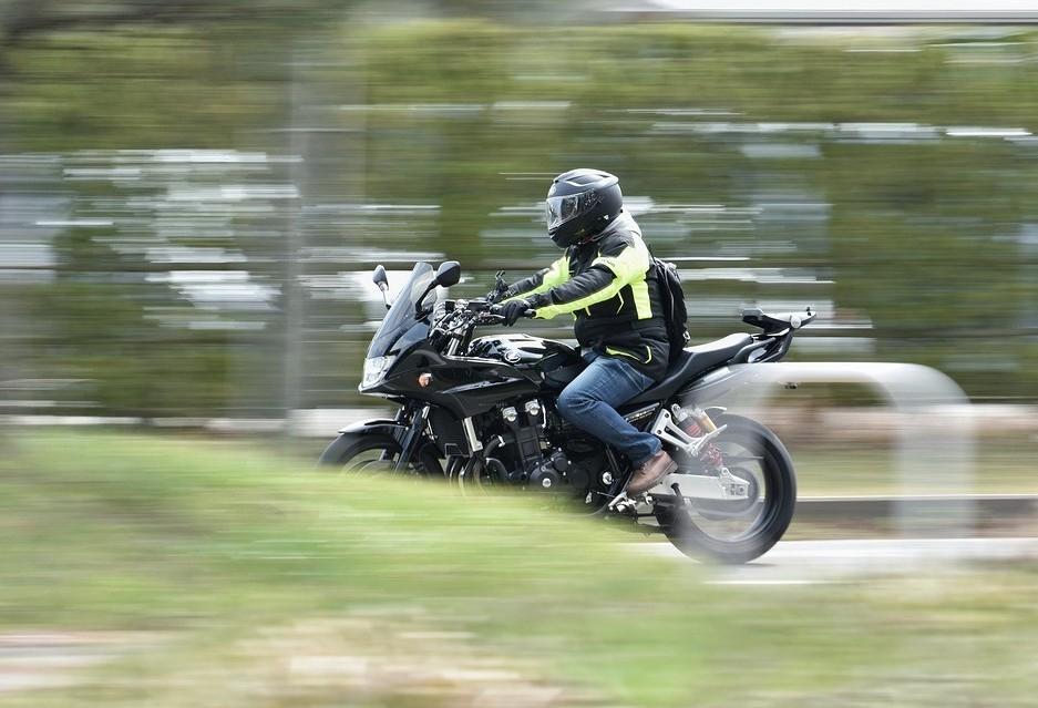 Riscos da mobilidade brasileira