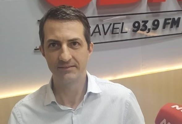 """""""Nesta quarta-feira deveremos ter acesso ao conteúdo do novo modelo de pedágio para o Paraná"""""""
