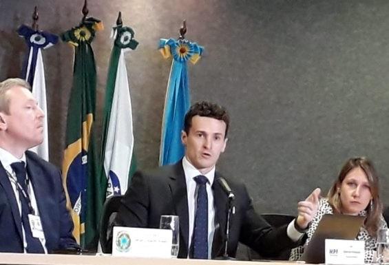 Nova fase da Lava-Jato investiga gerentes de banco suspeitos de pagamento de propina