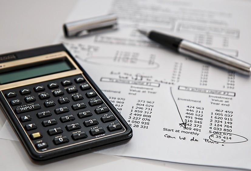 Cartilha alerta empresários sobre as fraudes fiscais