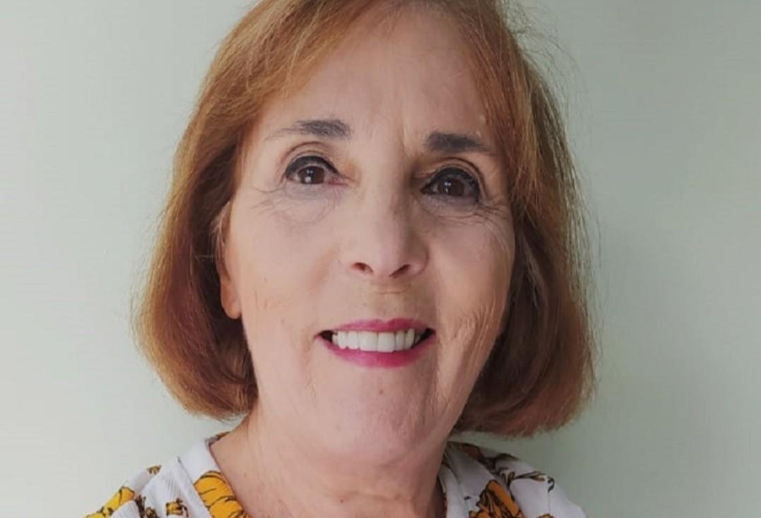Vice-presidente da Academia Cascavelense de Letras morre vítima de covid-19
